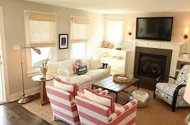 Small Living Room Ideas Living Room Ideas Decorating Montserrat Home Design