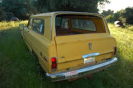 jeep cherokee yellow stuff i have for sale 1980 jeep cherokee