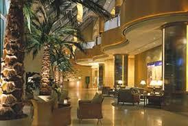 radisson plaza hotel myrtle beach convention center south
