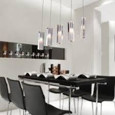 Kitchen Mini Pendant Lighting by Lighting Mini Pendant Lighting For Kitchen With Wooden Kitchen