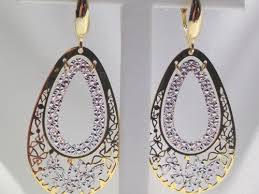 italian jewellery designers 18k gold designer jewelry imported from italy product categories