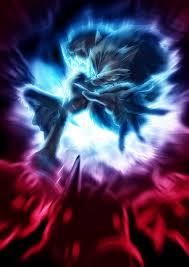 sonic the werehog sonic the hedgehog zerochan anime image board