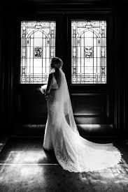 our style u2014 rochester u0026 buffalo ny wedding photographers blue