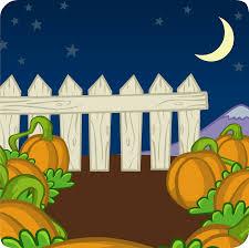 halloween pixel art background pumpkin backgrounds wallpaperpulse