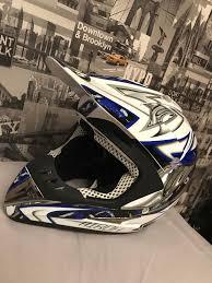 airoh motocross helmet airoh motocross helmet in bolton manchester gumtree