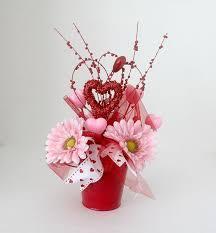 Valentines Flowers - 96 best jessica valentine u0027s images on pinterest flower
