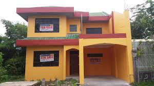 House Design 150 Square Meter Lot by Properties For Sale Banco San Vicente