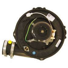 armstrong 80m52 inducer motor assembly
