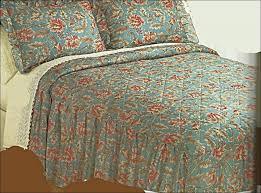 Chris Madden Rugs Bedroom Marvelous Chris Madden Sheets Reviews Chris Madden