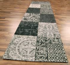 modern vinyl carpet runner interior home design vinyl carpet