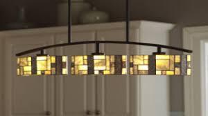 Kitchen Overhead Lighting Ideas by Amazing 28 Kitchen Overhead Lighting Ideas 16 Awesome Kitchen