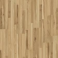 Shaw Versalock Laminate Flooring Shaw Natural Values Ii Laminate Abbeyville Hickory Sl244 188