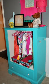 girls dress up closet closet ideas