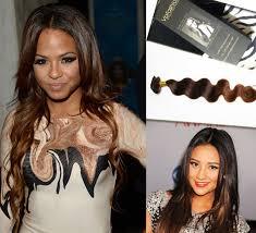 from dark brown to light brown hair top 2 celebrity sombré hair colors 2014 spring dark brown medium