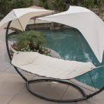 white hammock with canopy hammock with canopy style u2013 myhappyhub