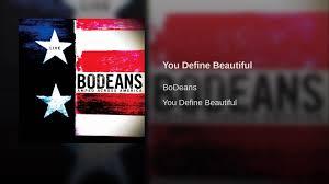 Define Flag You Define Beautiful Youtube