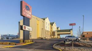 Comfort Suites Clay Road Hotel Comfort Suites Richmond Ky 2 United States From Us