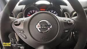 nissan juke spare wheel new 2017 nissan juke nismo rs sport utility in sunnyvale n11807