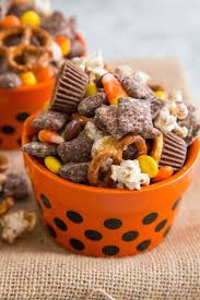 Food Ideas For Halloween Party Easy by 280 Best Snack Time Images On Pinterest Healthy Snacks Snacks