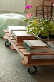Esszimmertisch Aus Paletten Beton Couchtisch Selber Bauen Full Size Of Waschtisch Und Diy