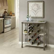 exquisite italian kitchen themes italian kitchen decor theme