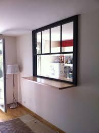 ouverture cuisine salon ouverture salon cuisine lisser cuisine design et separation