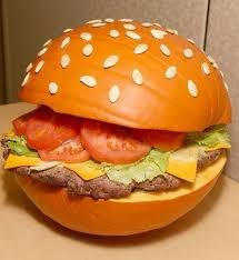 Funny Halloween Pumpkin Designs - best 25 unique pumpkin carving ideas ideas on pinterest