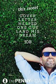 the best cover letter ever the 25 best best cover letter ideas on pinterest job cover