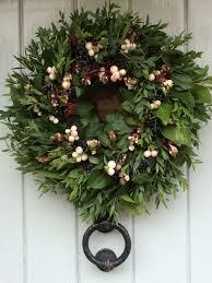 live christmas wreaths live christmas wreaths vcf ideas