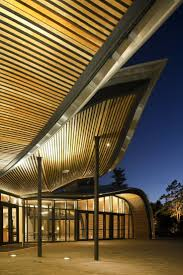 Dan Perkins Roofing by 57 Best Building My Roofs Images On Pinterest Architects