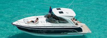 34 foot performance cruiser formula boats day cruiser boat