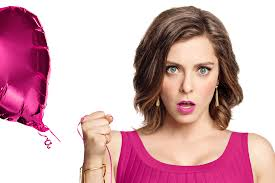 Crazy Ex Girlfriend Meme - the frame don t judge cw s musical comedy series crazy ex
