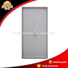 tambour door tambour door suppliers and manufacturers at alibaba com