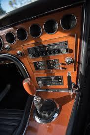 bentley turbo r slammed life is too short for ugly cars chromjuwelen