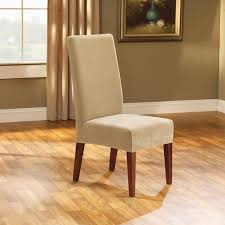 dobby dining room chair seat covers classic dining room chair