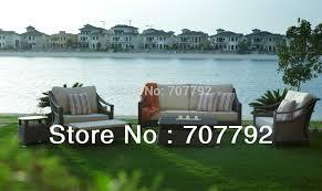 Bellagio Patio Furniture Aliexpress Com Buy 2017 New Design Bellagio Outdoor Furniture