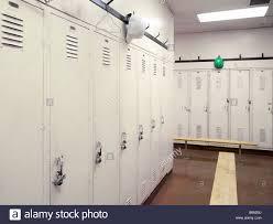Locker Room Furniture Factory Locker Room Stock Photos U0026 Factory Locker Room Stock