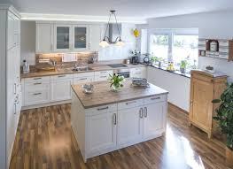 kitchen cabinet industry statistics kitchen remodel design small kitchen remodel ideas