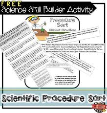 119 best science process skills images on pinterest science