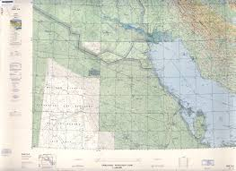 Doha Map Qatar Maps Perry Castañeda Map Collection Ut Library Online