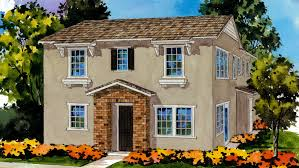 ball homes floor plans citron at esencia new homes in rancho mission viejo ca 92694