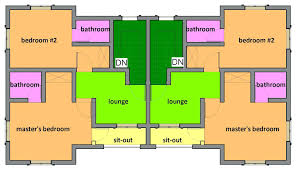 House Plans With Inlaw Apartment 100 In Law Apartment Floor Plans Mother In Law Apartment