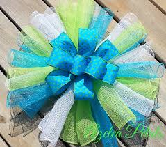 baby shower decoration it u0027s a boy bow its a bow