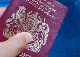 best 25 passport renewal online ideas on pinterest passport