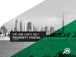 Homes For Sale In Dubai by Property U0026 Real Estate For Sale And To Rent In The Uae Bayut Com