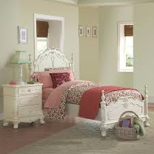 Disney Princess Collection Bedroom Furniture Best 25 Victorian Kids Furniture Sets Ideas On Pinterest