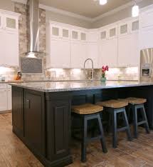 shopping for kitchen furniture discount kitchen cabinets entrancing kitchen cabinet home