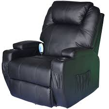 home decor tempting reclinable chair perfect with top 10 best