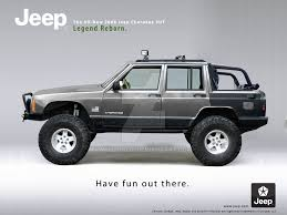 jeep silver 2008 jeep cherokee sut silver by willehg24 on deviantart