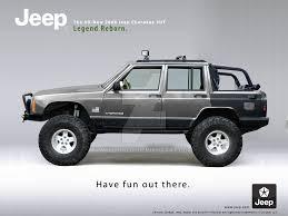 toy jeep cherokee jeepcherokee explore jeepcherokee on deviantart